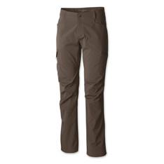Men's Silver Ridge Stretch Pant
