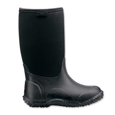 Kids' Zodiac Classic High Boot