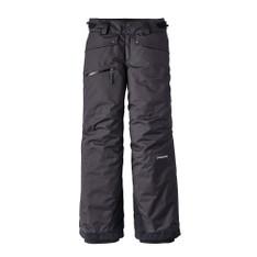 Girl's Snowbelle Pants