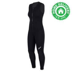 Women's Wetsuit Rental-Home Delivery