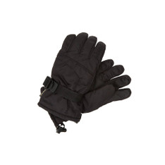 Women's Phantom Gore-Tex Gloves