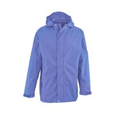 Kids' Trabagon Jacket